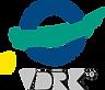 2019_VDRK LogooH.png