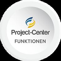PCRfunc.png