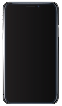 Smartphoneweb.png