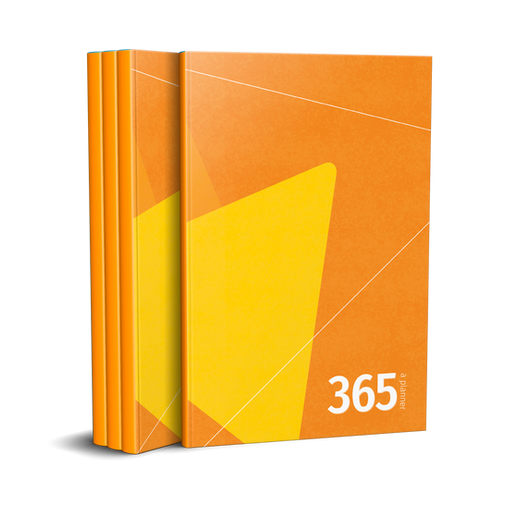 365 Planner