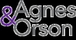 Agnes&Orson.png