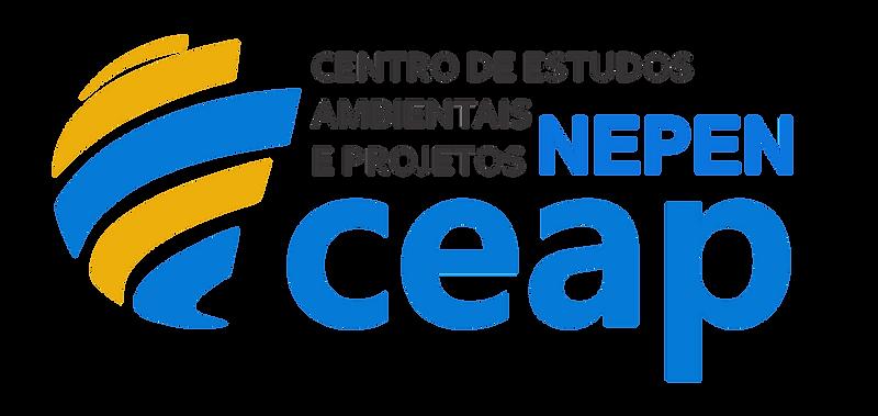 logo_ceap_nepen2.png