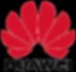 huawei-logo.png