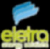 eletrapng.png
