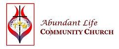 ALCC Logo.jpg