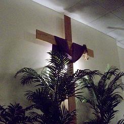ALCC Cross.jpg