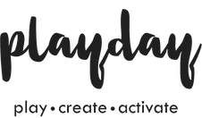 logo BLACK CLEAR.png