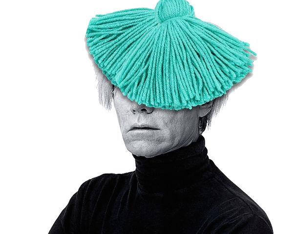 Andy-Warhol.jpg