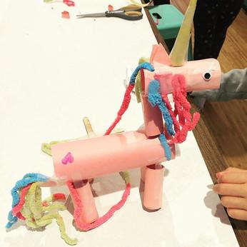 #marionette #class #artclass #artschool