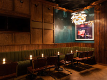 cocktail bar nyc