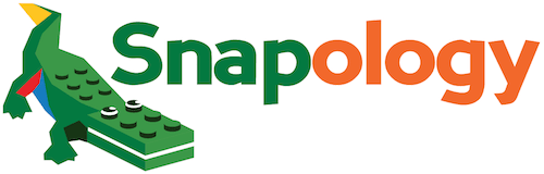 Snapology Color logo[90314].png