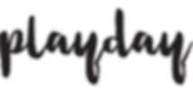 logo black_PNG.png
