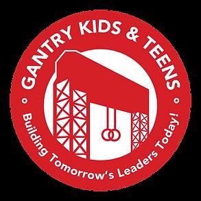 Gantry+Kids+Logo-480w.png