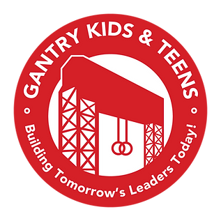 Gantry+Kids+Logo-480w.png