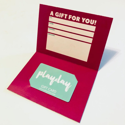 PLAYDAY GIFT CARD1.jpg