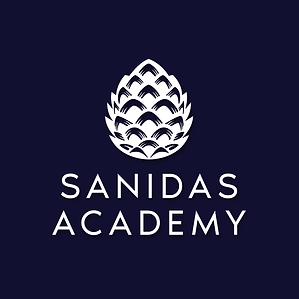 SANIDAS.png