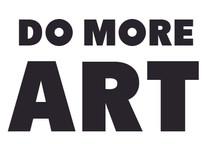 DO MORE ART-02.jpg