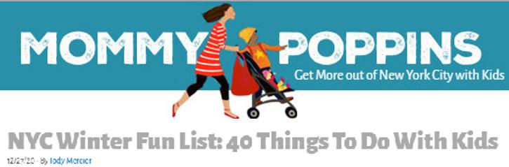 mommy-poppins-logo.jpg
