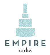 EMPIRE CAKE.jpg