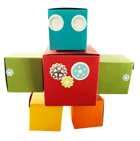 ROBOT BOXES.png