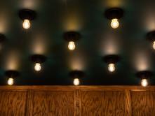 NCY speakeasy restaurants