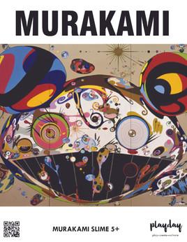 MURAKAMI SLIME 5+-01.jpg