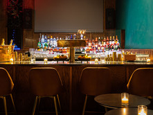 sports bar nyc