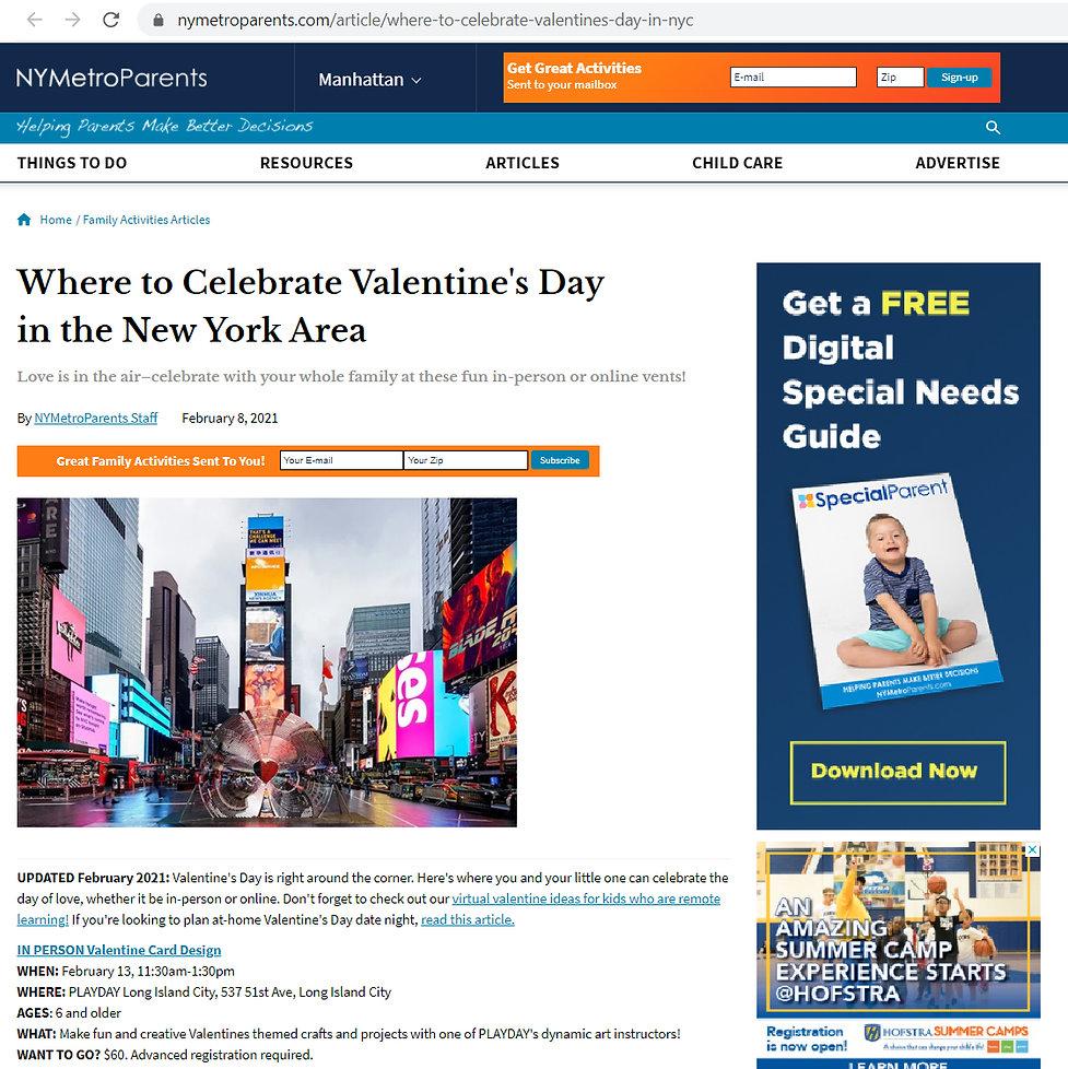 NYMP2021 VALENTINES.jpg