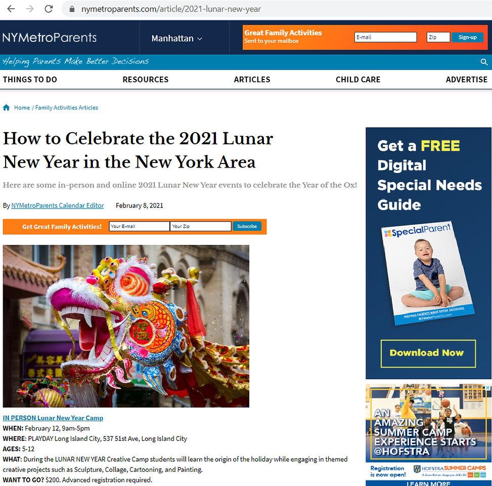 NYMP2021 LUNAR.jpg