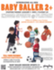 BABY BALLER FLYER LIC-01.jpg