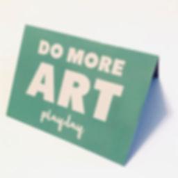 PLAYDAY GIFT CARD2.jpg