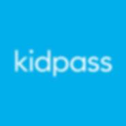 KIDPASS.png