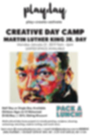 MLK DAY CAMP-01.jpg