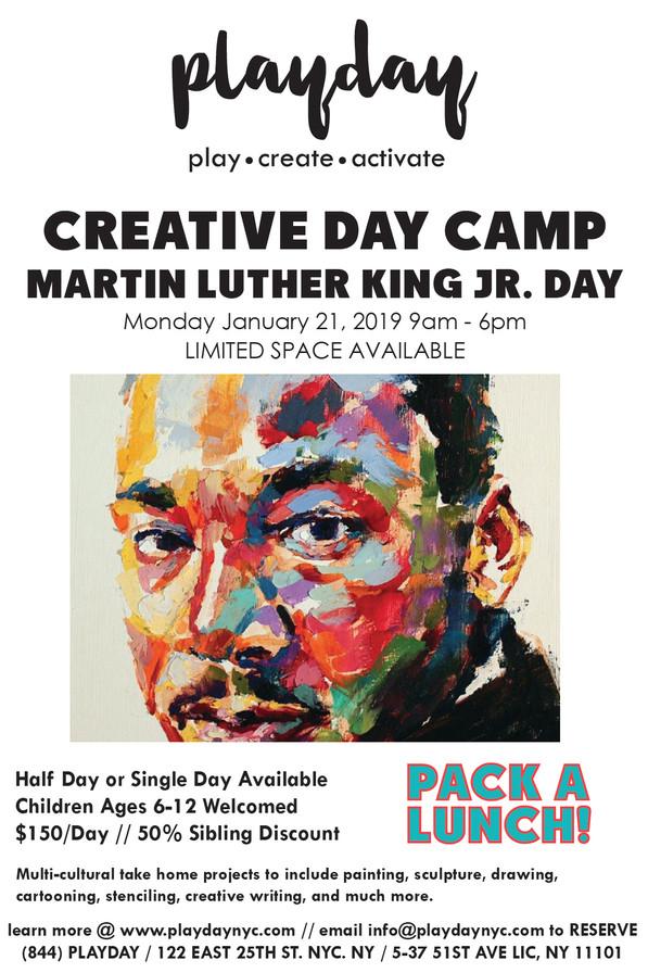MLK DAY CAMP-01.jpg