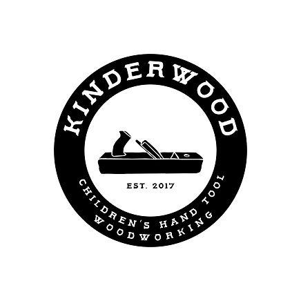 Kinderwood NY Logo.jpg