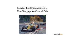 LLD_Singapore GP.jpg
