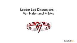 LLD_Van Halen & M&Ms.jpg