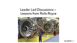 LLD_Lessons from Rolls Royce.jpg