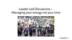 LLD_Managing your energy not your time.j