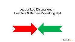 LLD_Spk Up_Enablers&barriers.jpg