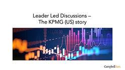LLD_The KPMG (US) story.jpg