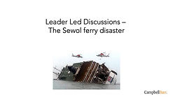 LLD_Sewol Ferry.jpg