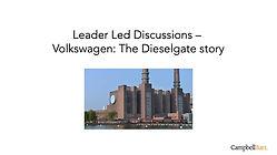 LLD_VW Dieselgate.jpg