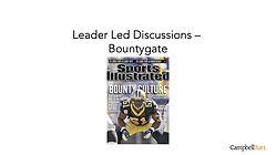 LLD_Bountygate.jpg
