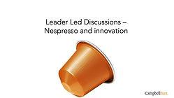 LLD_Nespresso.jpg
