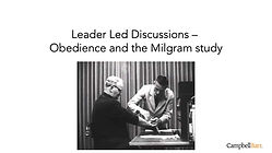 LLD_Obedience and the Milgram study .jpg