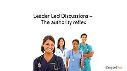 LLD_The authority reflex.jpg