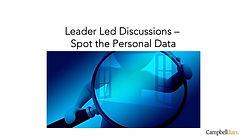 LLD_Spot the personal data.jpg
