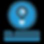 IDOCEAN_Logo_Quadri.png