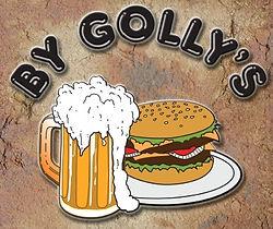 bygollys logo.jpg